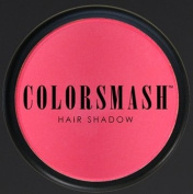 Temporary Hair Colour - Colorsmash Hair Shadow - Party Pink