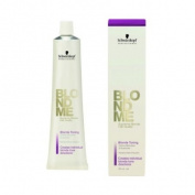 Blonde White Blending W Eis, 60 ml