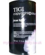 Copyright Colour True Light Zero Dust Powder Light