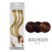 BALMAIN colour ACCENTS - DARK ESPRESSO
