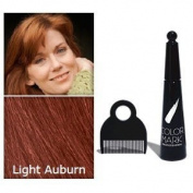 ColorMark Light Auburn