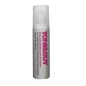 Toni & Guy Frizz Smoothing Curl Shampoo 75ml