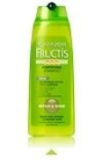 Garnier Fructis Shampoo Repair & Shine 250ml