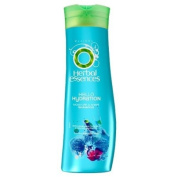 Herbal Essences Hello Hydration Shampoo 400ml