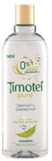 Timotei Pure Shampoo for Normal to Greasy Hair 250ml