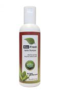 Bio-Fresh 200ml Naturally Organic Jojoba Shampoo For Growing Long Hair Without Any Splits