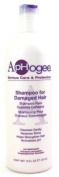 Aphogee Shampoo for Damaged 475 ml