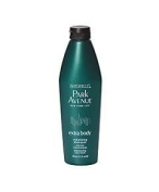 Park Avenue Extra Body Volumizing Shampoo 300 ml