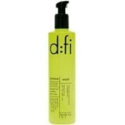 Extreme by d:fi Extreme Wash Shampoo 300ml