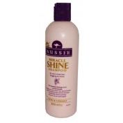 Aussie Shine Shampoo 300ml