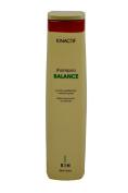 Kin Kinactif Balance Shampoo for Oily Hair 250ml