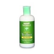 Hobe Labs Naturals Tea Tree Shampoo, 300ml