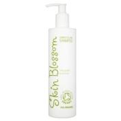 Skin Blossom Organic Complete Care Shampoo 300 ml