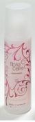 Fibre Care Shampoo, 200ml