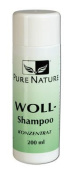 Pure Nature Wool Shampoo