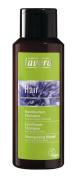 lavera Hair Cornflower Milk Shampoo 250ml