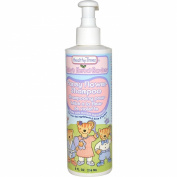 Healthy Times Pansyflower Baby Shampoo, Pansyflower 240ml