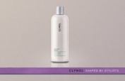 Clynol Care Repair Revive Shampoo 300ml