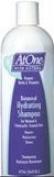AtOne Botanical Hydrating Shampoo 470ml