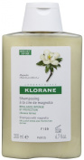 Klorane Shampoo with Magnolia 200ml