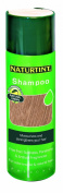 Naturtint Shampoo 150ml
