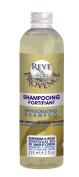 Reve De Provence Organic Tonic Shampoo 250ml
