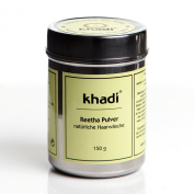 Khadi Reetha Powder