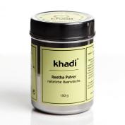 Khadi Reetha Powder