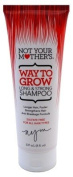 Not Your Mothers Way To Grow Shampoo 235 ml