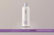 Clynol Care Clear Cleansing Shampoo 300ml