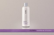 Clynol Care Anti Dandruff Therapy Shampoo 300ml