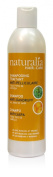 Orange & Bardana Shampoo Anti-dandruff 300ml