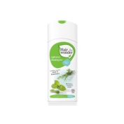 Hairwonder by Nature Natural Shampoo Every Day