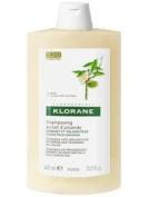 Klorane Shampoo with Almond Milk 400ml