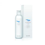 Babe Laboratorios Extra Mild Shampoo 250ml