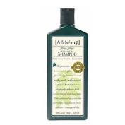 A'kin Rosemary Shampoo