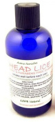 Aromatherapy Head Lice Shampoo For Adult & Kids