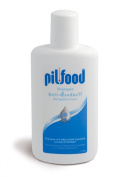 Pilfood Dandruff Shampoo 150ml