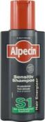 Alpecin Sensitive Shampoo S1