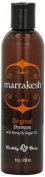 Marrakesh Original Shampoo 236 ml