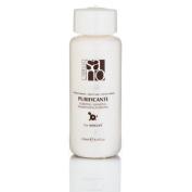 Purifying Treatment Shampoo