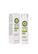 Barefoot Botanicals SOS Dry Scalp Treatment Shampoo