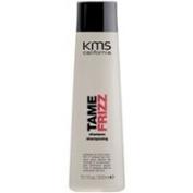 TameFrizz by KMS California Shampoo 300ml