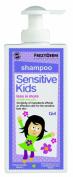 Sensitive Kids Shampoo for Girls