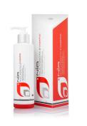 DS Laboratories Nia Helio Hydrating Shampoo 188 ml