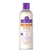 Aussie Colour Mate Shampoo 300 ml