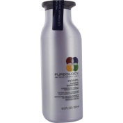 Pureology Hydrate Shampoo 251 ml