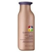 Pureology Super Smooth Shampoo - 300ml/10.1oz