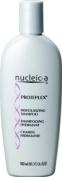 Nucleic-a Protiplex Moisturising Shampoo