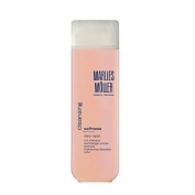 Marlies Moller Cleansing Softness Daily Repair Rich Shampoo - 200ml/6.8oz